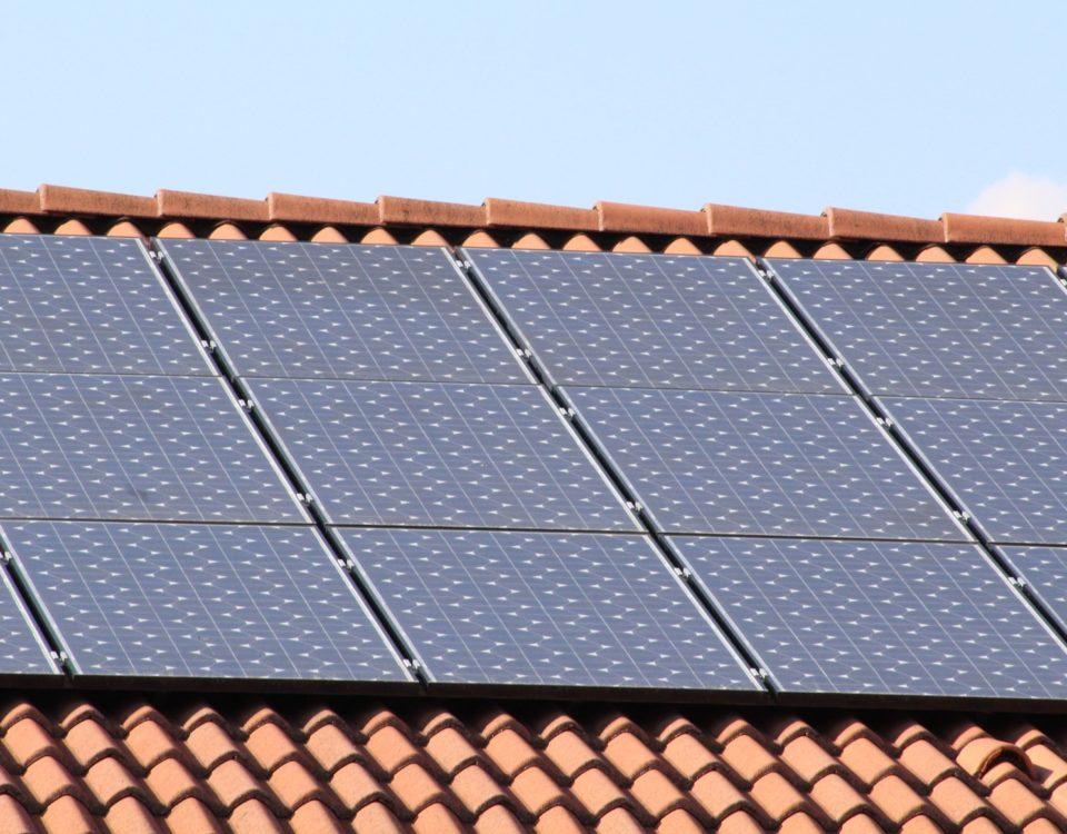 solar panels 1273129 1920