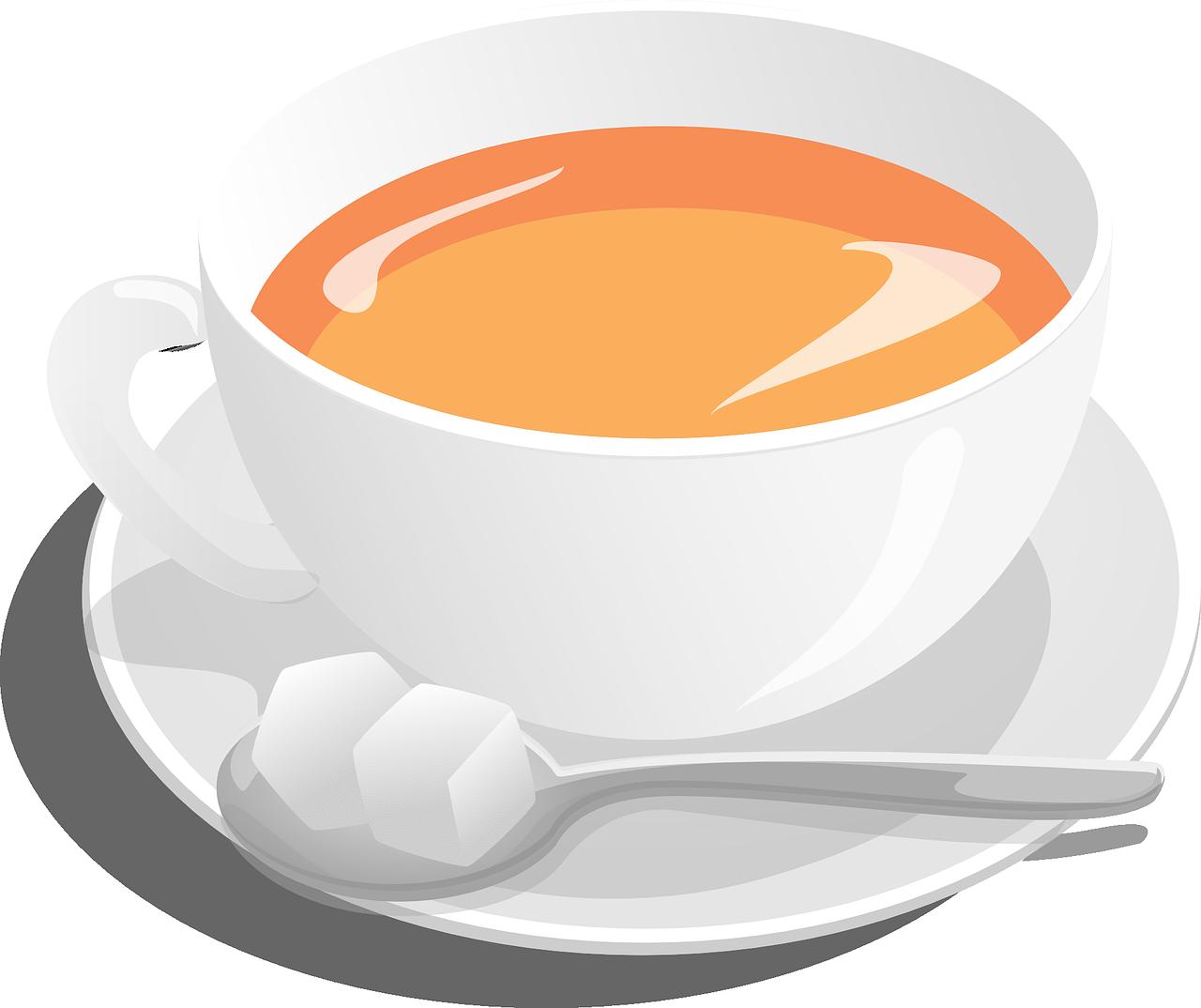 Tea 153336 1280