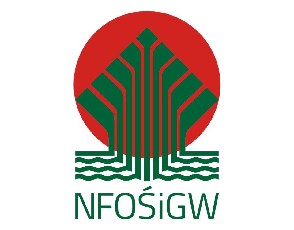 Nfo Logotyp 07